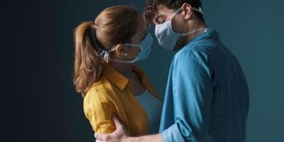 papillomavirus homme qui consulter nutriția în tratamentul helmintelor