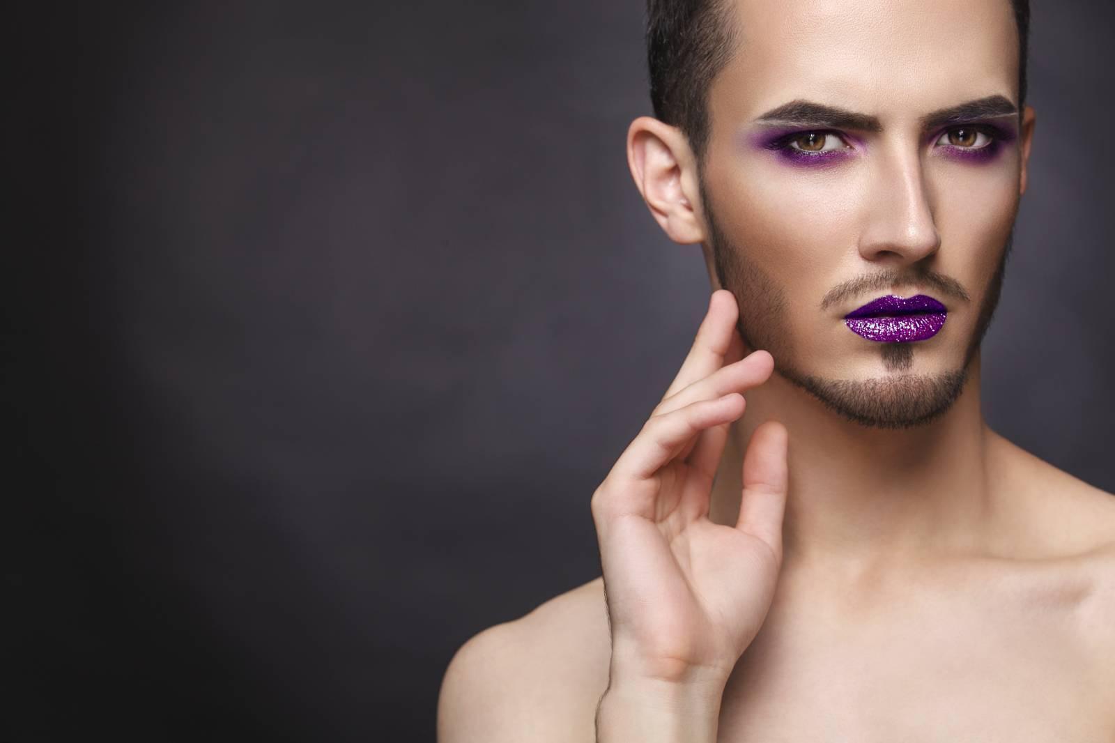 problèmes de rencontres transgenres